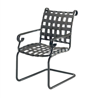 ramsgate_spring_base_dining_arm_chair_16
