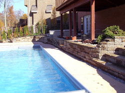 SunSpot Inground Pool Design - 114