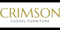Crimson Casual Outdoor Furniture at SunSpot