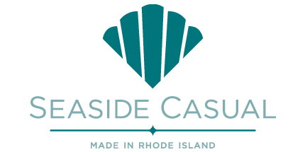 Seaside Logo (2-1).png