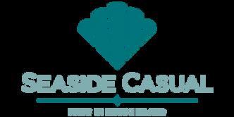 Seaside Logo (2-1).png
