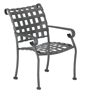 ramsgate_dining_arm_chair_160417jpg