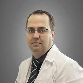 Dr Kian Yekta.png