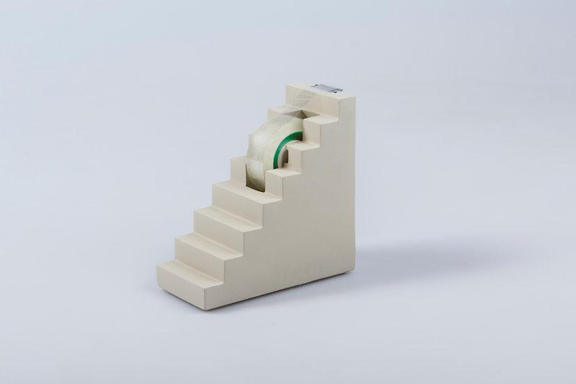 Scala Small Tape Dispenser