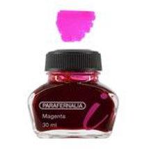 Parafernalia Bottled Ink