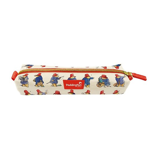 National Gallery Pencil Cases