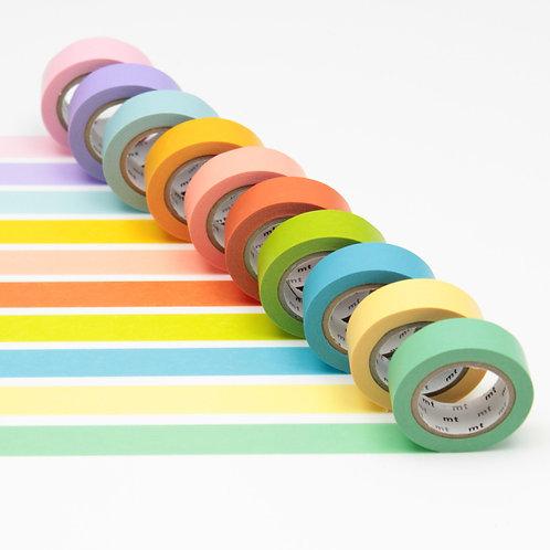 MT Washi Tape