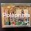 Thumbnail: Polaprints Magnetic Frames