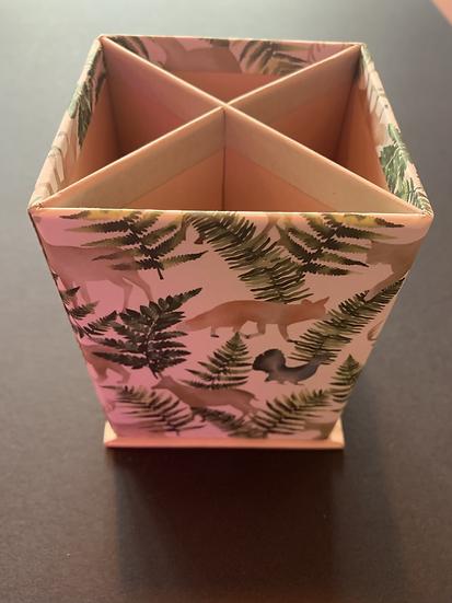 Claire Fontaine Pencil Pot