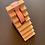 Thumbnail: Scala Small Tape Dispenser