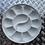 Thumbnail: Ceramic Palettes