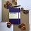 Thumbnail: A5 Leuchtturm notebooks