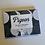 Thumbnail: Pigeon Packs