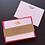 Thumbnail: Flat Note Card Sets