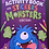 Thumbnail: Activity Sticker Book
