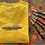 Thumbnail: Pulp/Nailsworth Sweatshirts