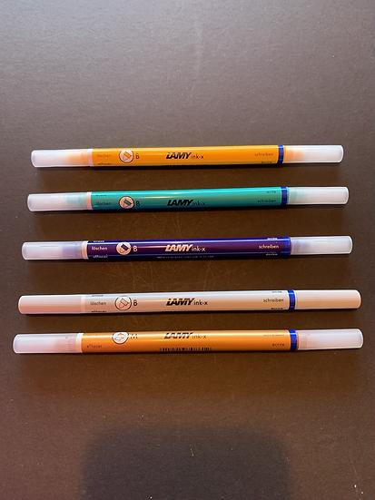 Lamy Ink Erasers