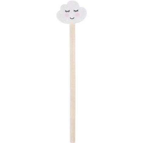 Cloud Pencil