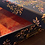 Thumbnail: Sara Miller Filing Box