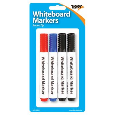 Whiteboard Marker set