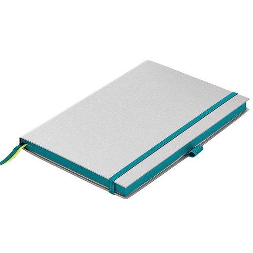 LAMY notebooks A5