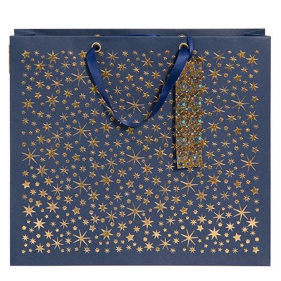CHRISTMAS Gift Bags - LARGE