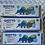 Thumbnail: Giotto Modelling Plasticine Blocks
