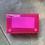 Thumbnail: Revision card boxes