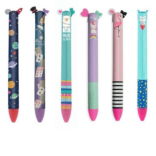 Click Clack Pens