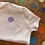 Thumbnail: Easter Bunny Baby Vest