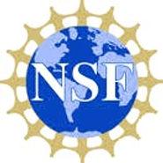 NSF%20Logo_edited.jpg