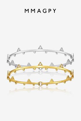 Thorns Bracelet