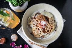 Eiju Pasta Lunch Carbonara (LowRes) - 22