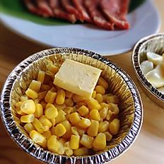 Corn Butter(Foil)