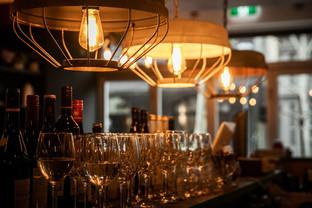 Eiju Light and Wine Glass (LowRes) - 28.