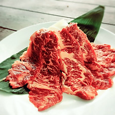 Special Wagyu Beef Skirt