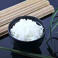 Rice (S/M/Large)