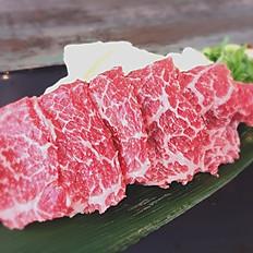 Special Wagyu Beef Rib