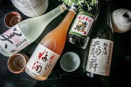 Eiju Japanese Sake (LowRes) - 41.jpg
