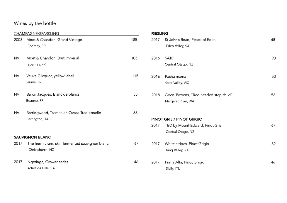 Sample Wine List_Page_3.png
