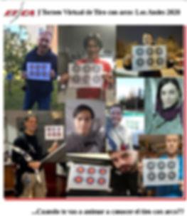 2020 07 Torneo virtual Los Andes.jpg