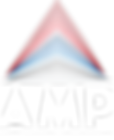 Asses Maintenence Pro Inc Logo