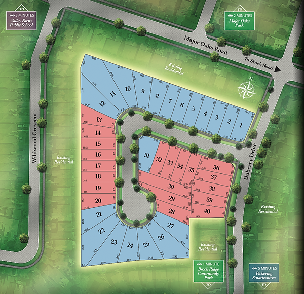 Site Plan Duberry.png