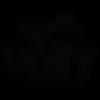 UNITY point - Logo black-HR.png