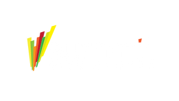Summit City Centre Logo_HR White-01.png