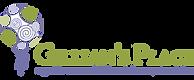 Gillians_Place_logo.png
