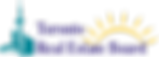 TREB-Toronto-Real-Estate-Board-logo.png