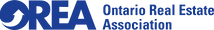 5b86edeaf6f38b1f4825eda2_OREA-logo-p-800