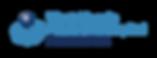 WLMH_Foundation_Horizontal-NoTagline_CMY