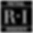 Retail+Insider+Logo.png